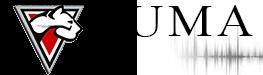 Pumarecorders.com