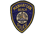 Manhattan Beach Police Department